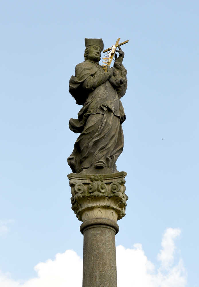 Žďár nad Sázavou