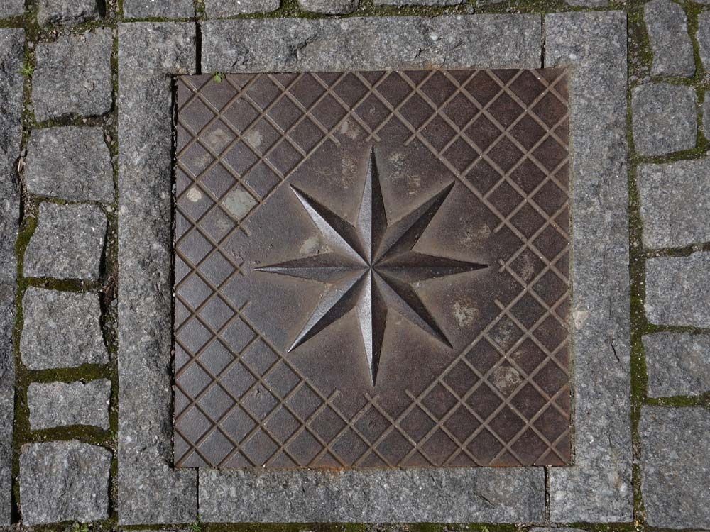Český Štemberk