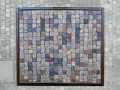 Paul Klee tribute