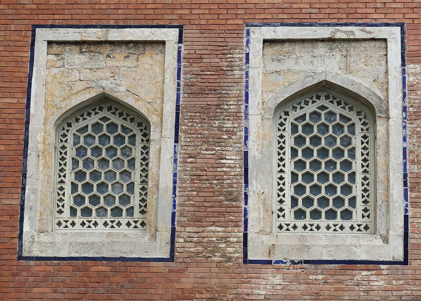 Istambul, Muzeum islámského umění