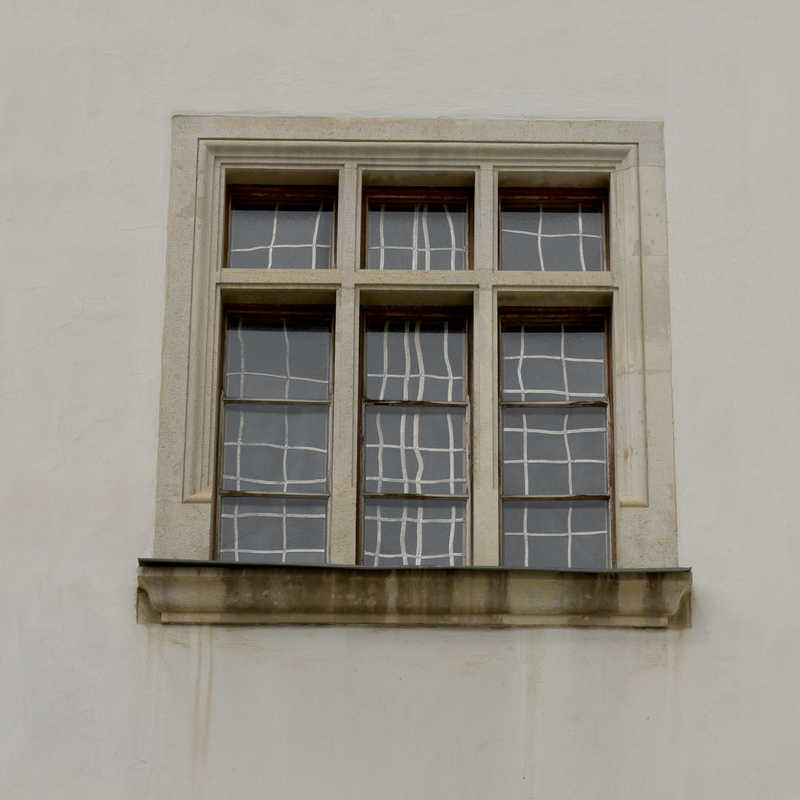 Slovensko, Levoča, Stará radnice
